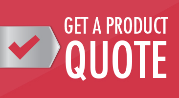 Get A Product Quote