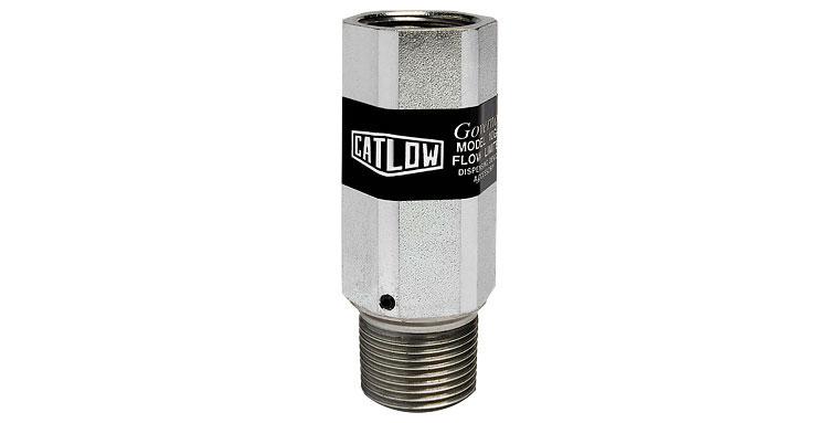 10G-1 Flow Limiter