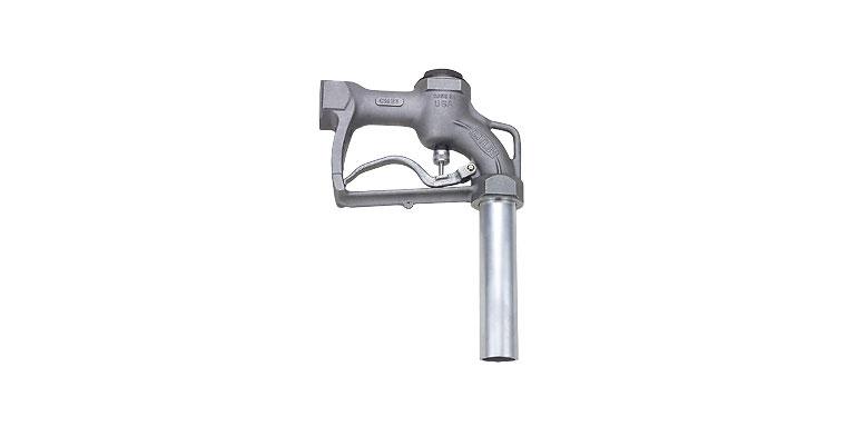 Automatic-Bulk-Fueling-Nozzle